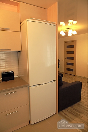 Apartment in the center, One Bedroom (53631), 003