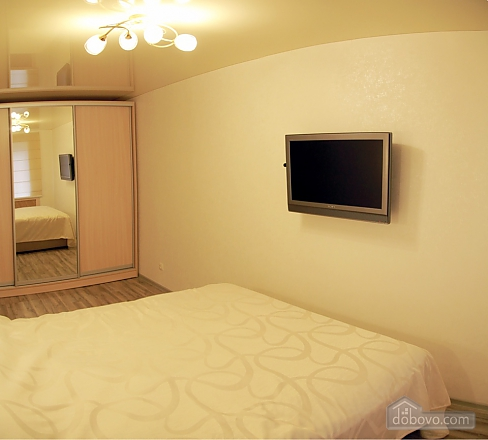 Apartment in the center, One Bedroom (53631), 006