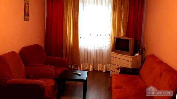 Квартира возле метро КПИ, 1-комнатная (47982), 001