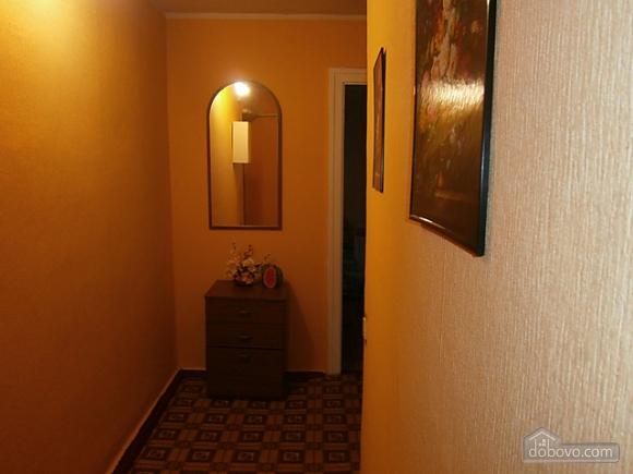 Квартира возле метро КПИ, 1-комнатная (47982), 002