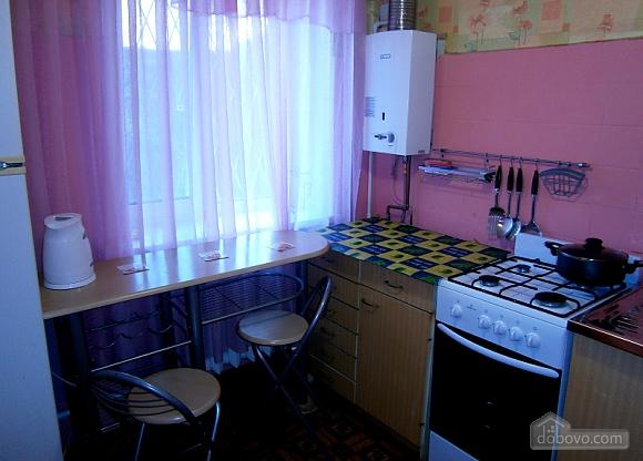 Квартира возле метро КПИ, 1-комнатная (47982), 003