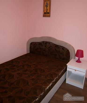 Квартира біля метро КПІ, 1-кімнатна (47982), 004