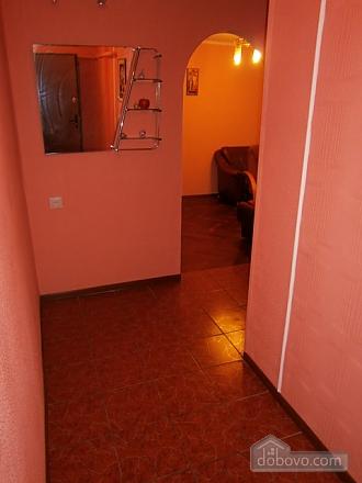 Квартира біля метро Політехнічний Інститут, 1-кімнатна (27761), 002