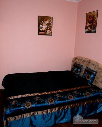 Квартира біля метро Політехнічний Інститут, 1-кімнатна (27761), 003