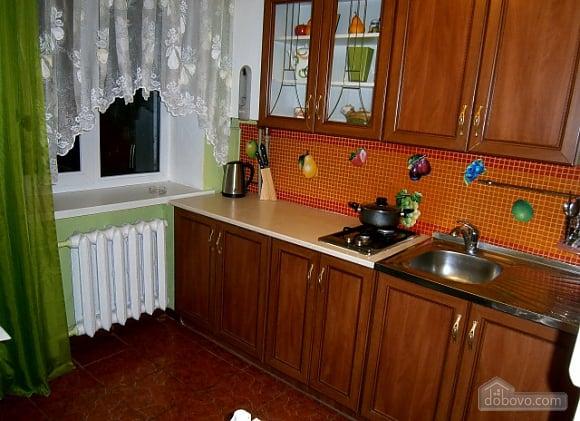 Apartment near to Polytechnichnyi Institute station, Monolocale (27761), 004