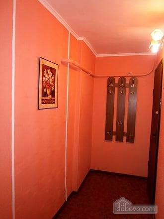 Квартира возле метро Политехнический Институт, 1-комнатная (27761), 006