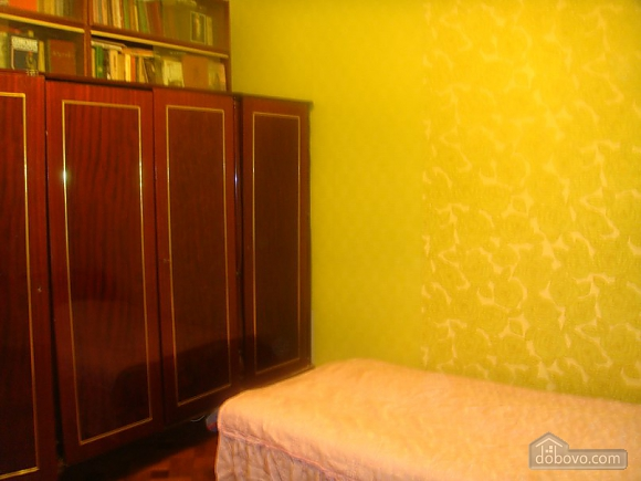 Convenient and comfortable apartment near the sea, Zweizimmerwohnung (13331), 002