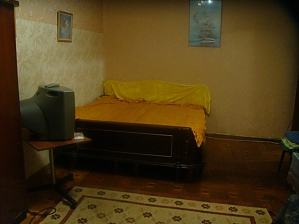 Convenient and comfortable apartment near the sea, Una Camera, 007