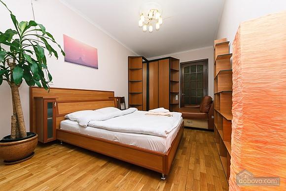 Buisness class apartment, Dreizimmerwohnung (47115), 009