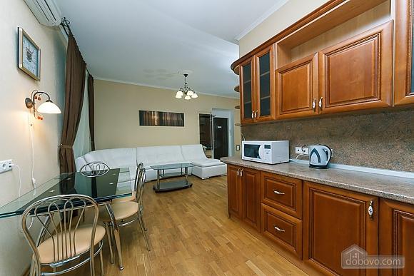 Buisness class apartment, Dreizimmerwohnung (47115), 013