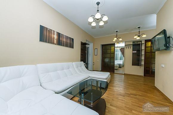 Buisness class apartment, Dreizimmerwohnung (47115), 015