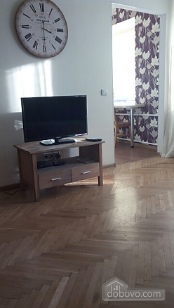 Apartment at Lypky, One Bedroom (29806), 004