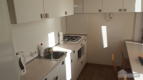 Apartment at Lypky, One Bedroom (29806), 005