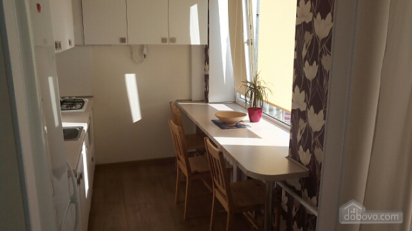 Apartment at Lypky, One Bedroom (29806), 006