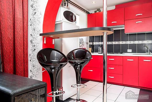 Luxury apartment in the city center, Studio (61365), 002