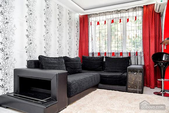 Luxury apartment in the city center, Studio (61365), 001