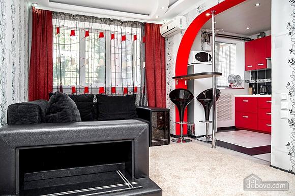Luxury apartment in the city center, Studio (61365), 003