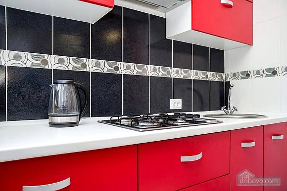 Luxury apartment in the city center, Studio (61365), 005