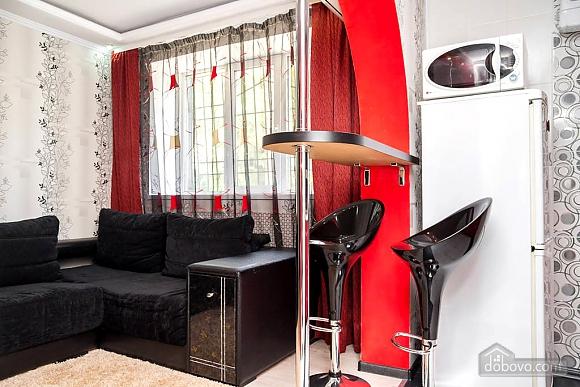 Luxury apartment in the city center, Studio (61365), 004