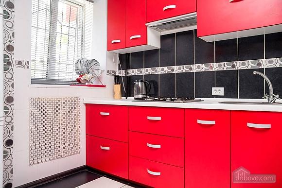 Luxury apartment in the city center, Studio (61365), 006