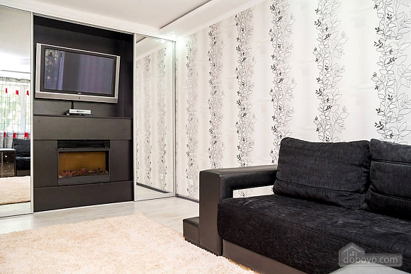 Luxury apartment in the city center, Monolocale (61365), 007