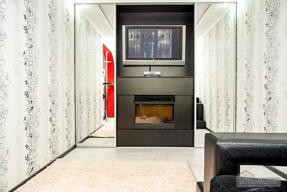 Luxury apartment in the city center, Studio (61365), 008