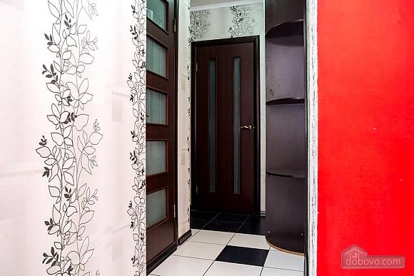 Luxury apartment in the city center, Studio (61365), 009