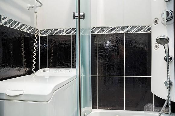 Luxury apartment in the city center, Studio (61365), 010