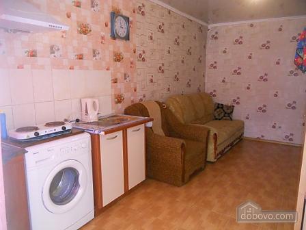 Квартира в центрі Одеси, 1-кімнатна (25342), 005