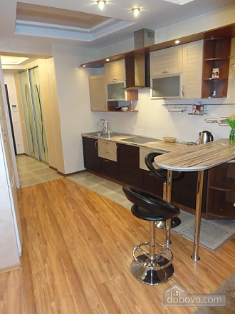 Beautiful apartment in Most  City with Jacuzzi, Una Camera (59054), 013