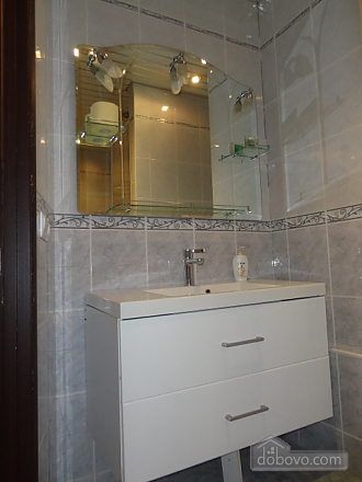 Beautiful apartment in Most  City with Jacuzzi, Una Camera (59054), 022
