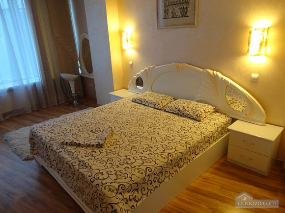 Beautiful apartment in Most  City with Jacuzzi, Una Camera (59054), 025