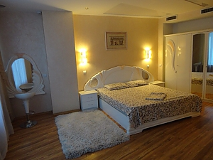 Beautiful apartment in Most  City with Jacuzzi, Una Camera, 002
