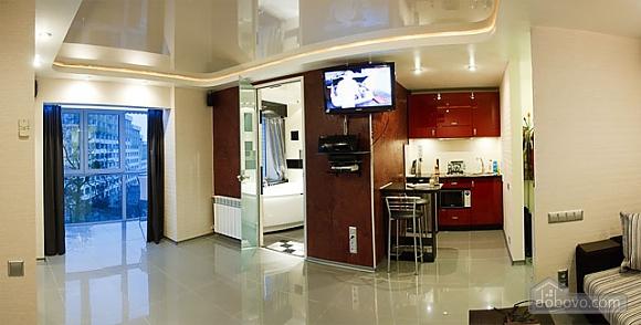 Шикарная квартира на Дворце Спорта, 1-комнатная (67485), 005