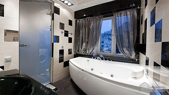 Шикарная квартира на Дворце Спорта, 1-комнатная (67485), 007