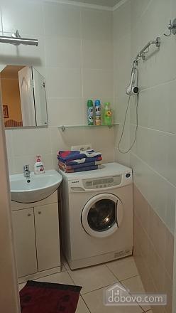 Cozy apartment in  city center, Una Camera (37872), 009