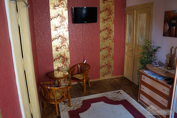 Cozy apartment, Un chambre (30387), 017