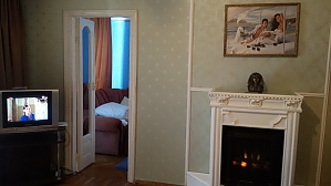 Cosy apartment for best price, One Bedroom, 002