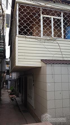 Двухэтажный курень, 1-комнатная (12689), 003