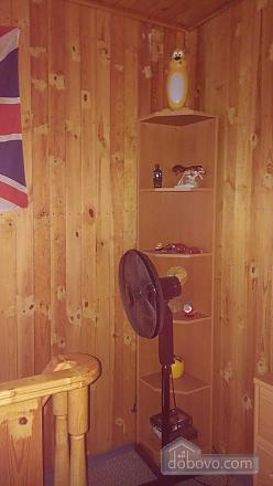 A two-storey hut, Studio (12689), 011