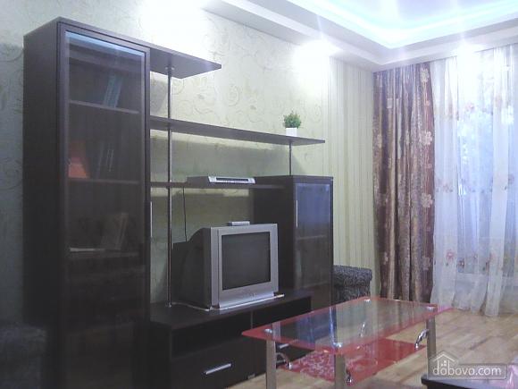 Apartment near to Studentska metro station, Monolocale (44289), 002