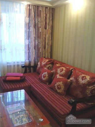Apartment near to Studentska metro station, Studio (44289), 003