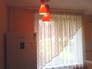 Квартира біля метро Студентська, 1-кімнатна, 004