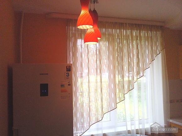 Apartment near to Studentska metro station, Studio (44289), 004