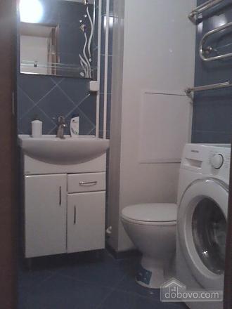 Apartment near to Studentska metro station, Monolocale (44289), 007