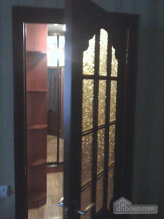 Apartment near to Studentska metro station, Studio (44289), 012