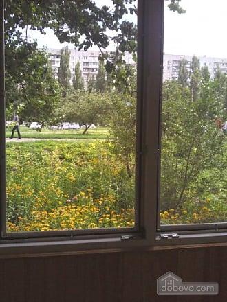 Apartment near to Studentska metro station, Monolocale (44289), 014