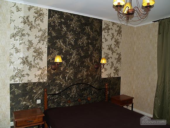 Шикарна квартира з дизайнерським ремонтом, 2-кімнатна (51481), 012