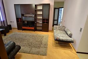 Квартира класу люкс для групи людей, 4-кімнатна, 004
