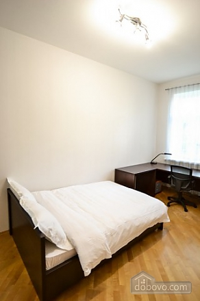 Luxury gem for groups, Vierzimmerwohnung (66230), 009